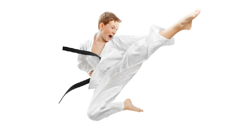 Martial Arts Group, martial arts liability insurance, martial arts school insurance
